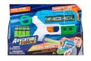 AF-recoil-pack