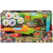 BugAttackValuePack