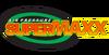 SuperMaxxLogo.png