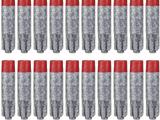 AccuStrike ULTRA Dart