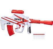 FortniteB-AR