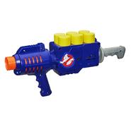 Ghostpopper2020