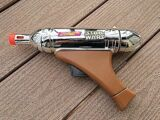 Queen Amidala Pistol