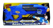 Powerstrike24 bluebox