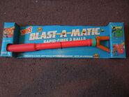 BlastAMaticBox1990