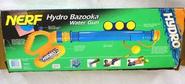 HydroBazookaBoxBack