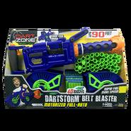 Dartstorm box