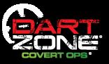 DartZoneCovertOps logo