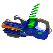 DestructorHopper