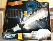 PowerStrike9 box