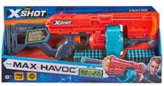 MaxHavoc XShotbox