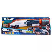 Vigilante2019 box