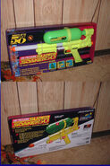 SuperSoaker50-2