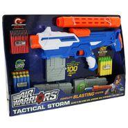 TacticalStorm box2