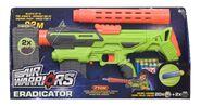AW Eradicator pack