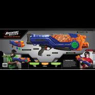 Adventure-Force-Tactical-Strike-Quantum-Motorized-Ball-Blaster-boxback