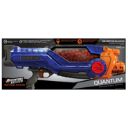 Adventure-Force-Tactical-Strike-Quantum-Motorized-Ball-Blaster-boxshot