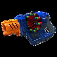 Adventure-Force-Double-Trouble-Drum-Motorized-Blaster-topanglehphoto