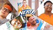 NerfHouse 1-1