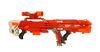 Red-longshot-cs6.jpg