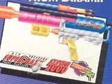 SuperMAXX 2000
