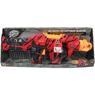 MotorizedRoraryRapidBlaster box