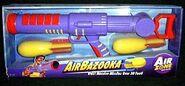 SuperMaxxBuzzerAirBazookaBox