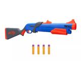 Pump SG (blaster)
