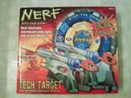 TechTarget3