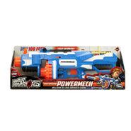 Powermech box