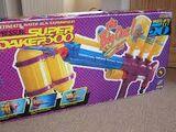 Super Soaker 300