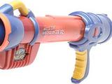 Airtech Ball Blaster