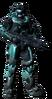 Spartan-1.png
