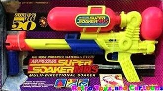 Super_Soaker_MDS_Larami_1993_Commercial_Retro_Toys_and_Cartoons
