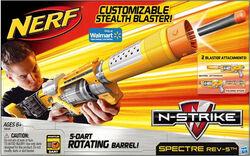 Nerf-spectre-rev-5.jpg