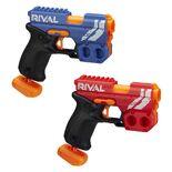 NERF-Rival-Knockout-XX-1000.jpeg