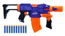 NERF-N-Strike-Elite-Stryfe-CQ-10-1 - Edited.png