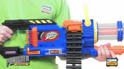 Prime_Time_Toys_AirZone_Punisher_Gatling_Blaster