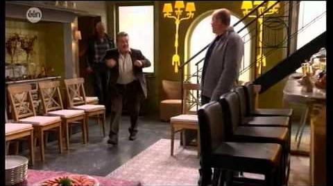 Thuis aflevering 3662 seizoen 20