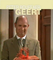 Generiek6 Herenhuis Geert Rechts