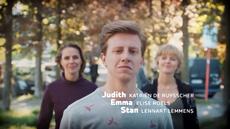 Generiek9 JudithStanEmma