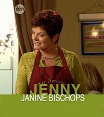 Generiek6 TerSmissen Jenny Bis Links