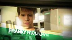 Generiek7 Franky bis