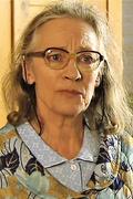 Thérèse De Smedt