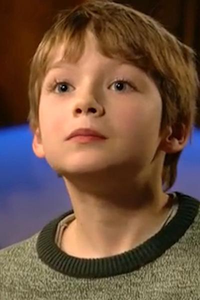 Dylan Fierens