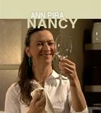 Nancy De Grote