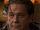 Kurt Van Damme