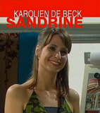 Sandrine Verbeelen