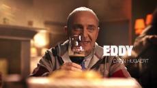Generiek8 Eddy
