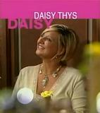 Daisy Vandekerckhove